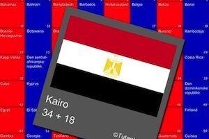 210916_flagg_ingress-300-200