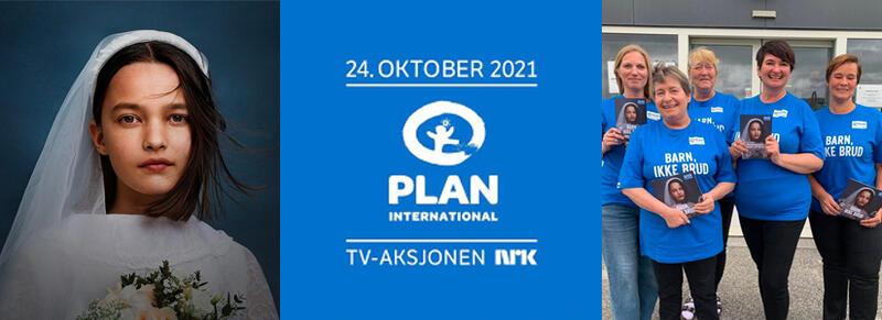 TV-aksjonen 2021