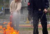 brann 6