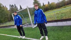 Fotballskole 2021 (13) lite
