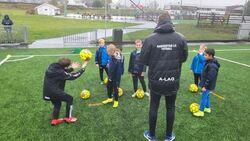 Fotballskole 2021 (1) lite