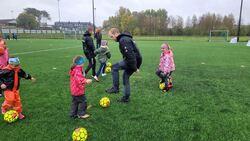 Fotballskole 2021 (2) lite