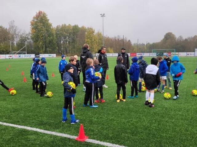 Fotballskole 2021 (8) lite