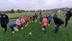Fotballskole 2021 (11) lite