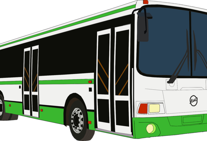 bus-ga77b516ed_1280