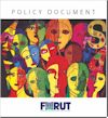 Policydocument for FORUT