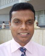 Sarath Varusavitana