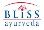 Bliss-logo