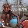 Vasana-CD