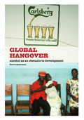 Global Hangover front page