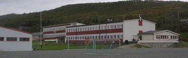 hansnesskole