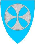 Kommunevåpnet