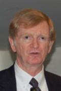Professor Thomas Babor Sri L 2006[1]