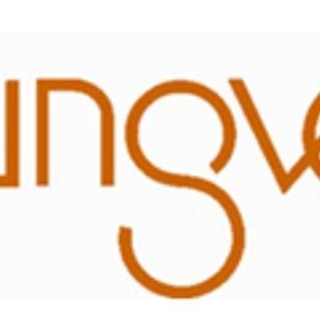 Ringve_logo