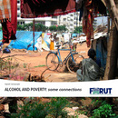 Alcohol-and-poverty-front-p